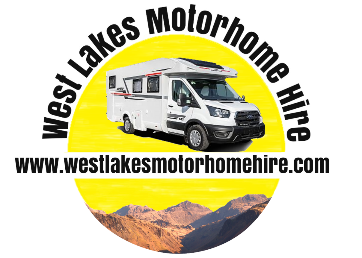 West Lakes Motorhome Hire